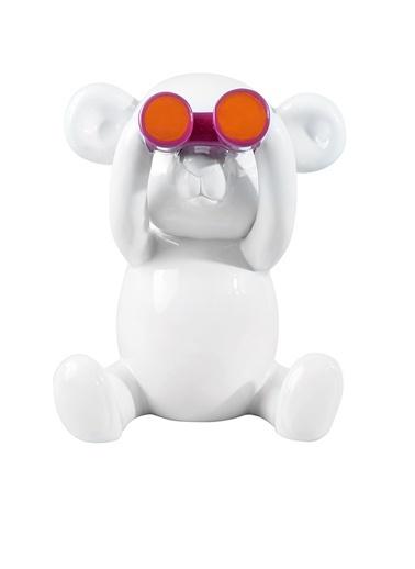 Trend Cute Bear Biblo-Dekorazon